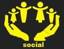 Imagen del grupo de trabajo de politica social